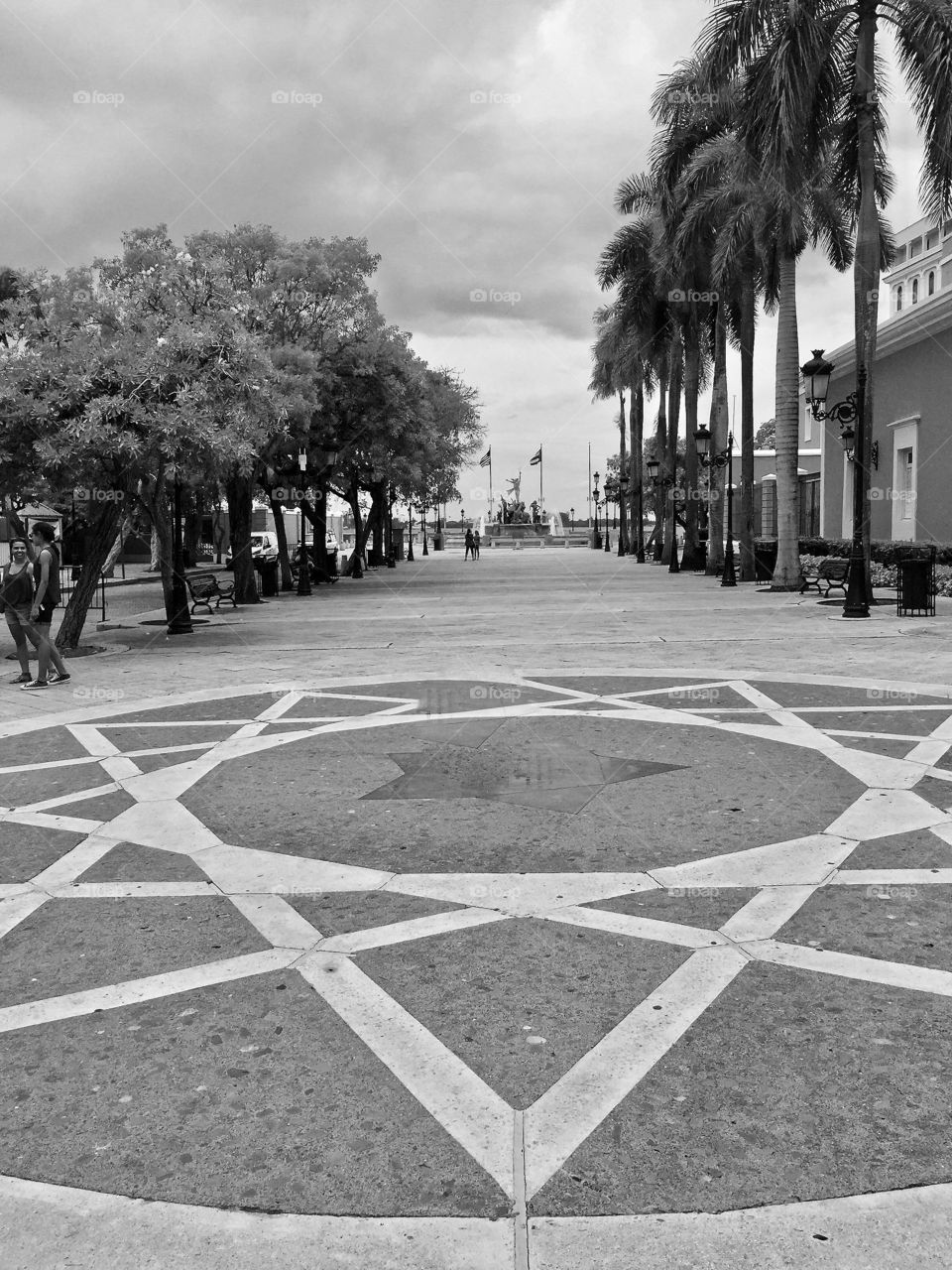 No Person, People, Street, Pavement, Architecture