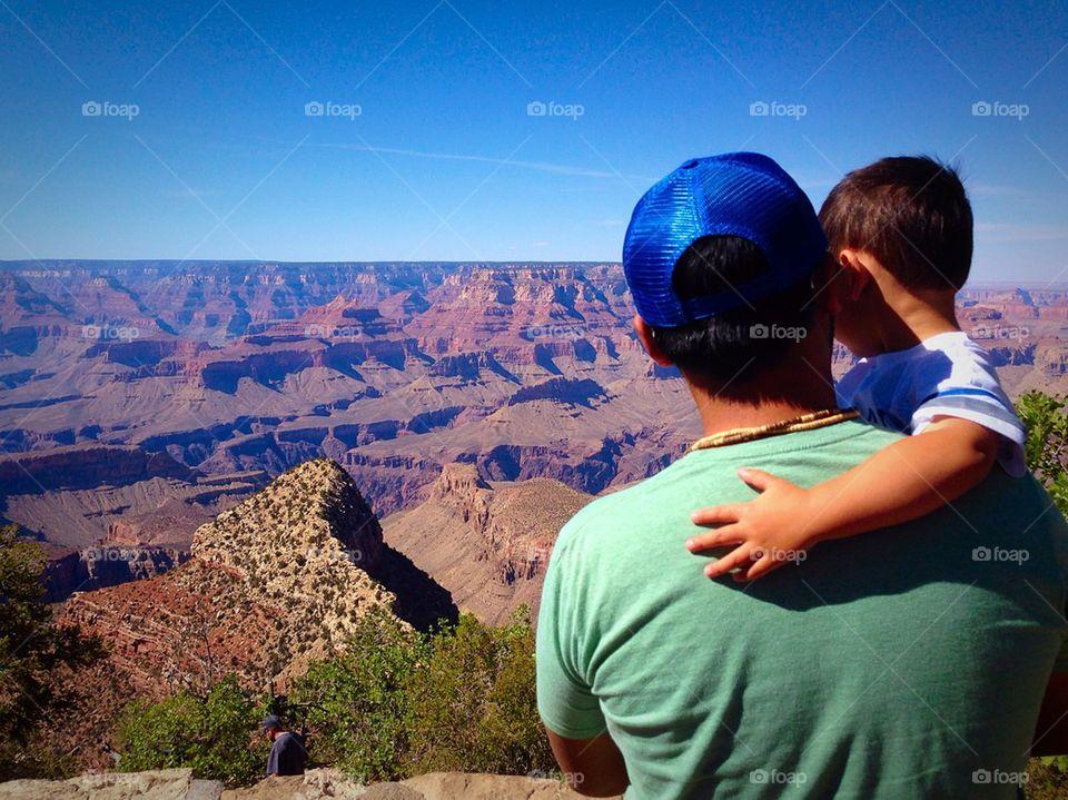 Canyon | serinacc99, south rim, grand canyon, massive