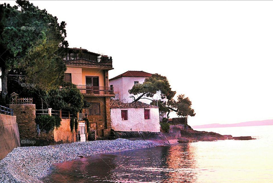 kalamata of Greece,  mikres mantinies