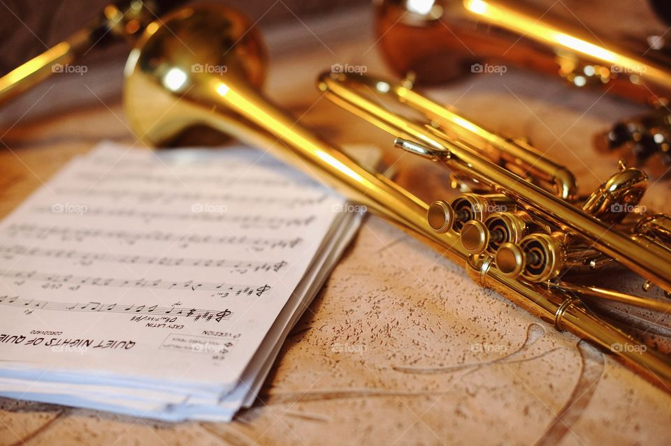 music notebook, treble clef , note, music, music key to play music , saxophone, accordion, trombon, trumpet, conducted by, concert, play musical instruments , brass band, luxury, butterfly tie, fashion, style, stylish, male, man, stylish man, story, talk, tell , story, time, generation, gray, gray-haired man, glasses, smart, intelligent, birthmarks , nevus, pigment, wrinkle, wrinkles, skin, old skin, old age, retirement home, vacation, relaxation, inspiration, inspired man, man, smile, laugh, laughter, smile, keep a smile, joy, happiness, happy, fingers, finger, finger gesture, classic, retro, nostalgia, thought, think, show, specify, boss , formal wear, appliances, copper, brass, button, buttons, music school, Vienna, Austria, composer, performer, musician, bass, baritone, oboe, clarinet, Belgium, Saxon, Symphony, Symphony orchestra, jazz, genre, ensemble, orchestra, Estrada, timbre, workshop, orchestration, Berlioz, playing saxophone, soprano saxophone, Opera, ballet, Suite, piece, piece, solo, bell, case, mouthpiece, zvukopisi tool, alloy, valve, valves, eyes, lips, hair, hairstyle, healthy, sick, suit, shirt, vest,