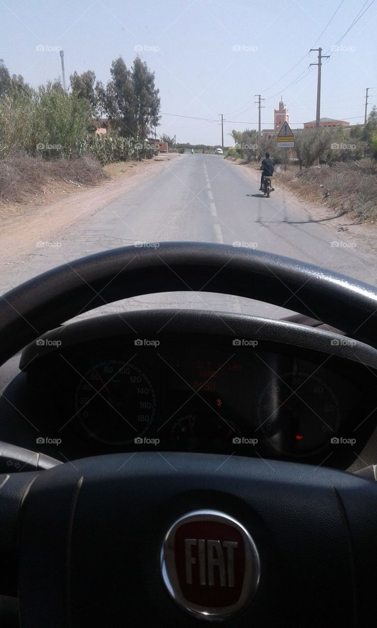 Car, Transportation System, Vehicle, Fast, Drive