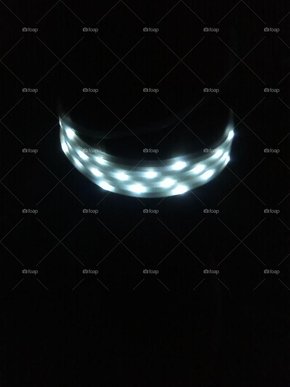 LED Light Rope