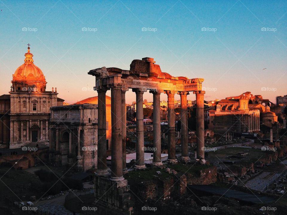 Forum R.