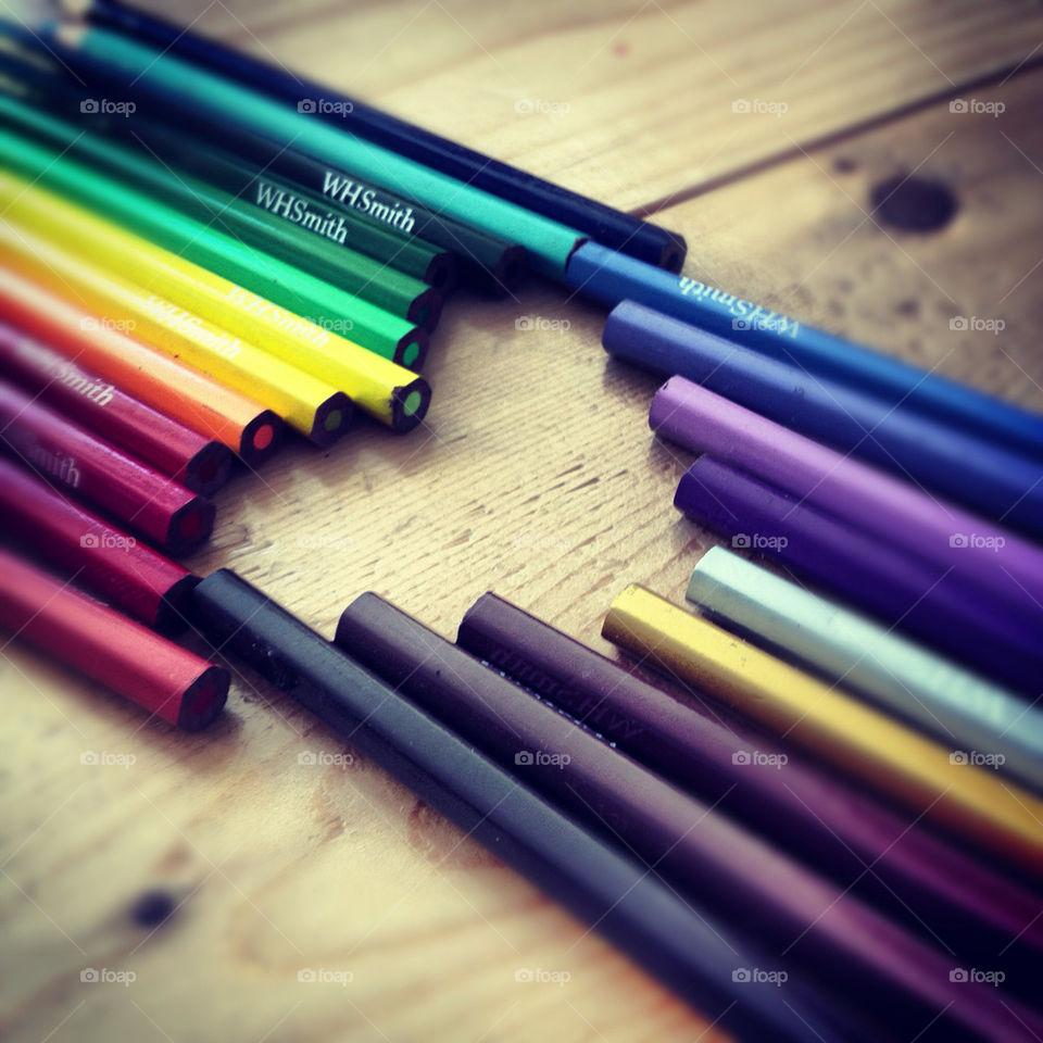 pencil | education, school, composition, college