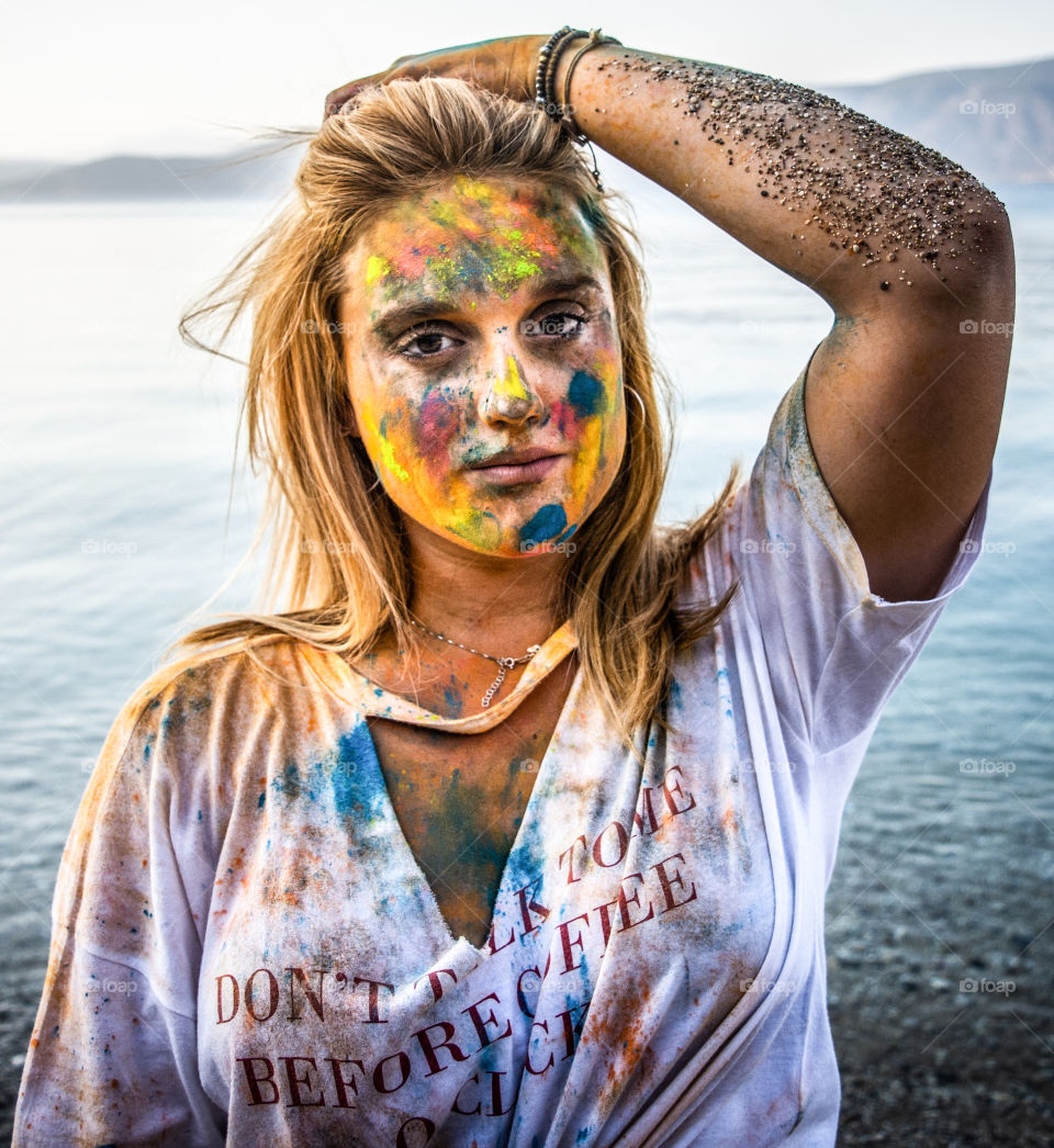 colour Colo colours colors Greece yellow gold plated brass hardware silver black blue sky blue sky red pink green girls  videography black ops game ass lost greek American express discover diners club sand summer and fall waves beautiful view beach