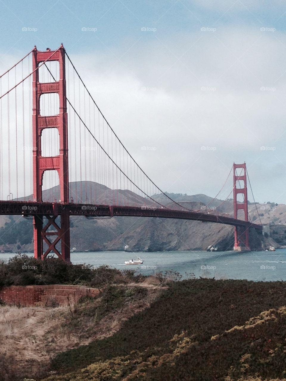 San Francisco-amazing,full of colours,awesome and majestic🌍#michaltoloczkopodroznik #michaltoloczko #natgeotravel #adventuretime #sanfrancisco #life #lifestyle #adventure #photoshoot #blog #photography #photo #photooftheday #discoveryourworld #travelbloggers #photogrid #travel #travelgram #traveling #usa #california #free #blogger #freedom #landscape #travelbug #iloveusa #discovery #travelbloggers #traveltheworld #view