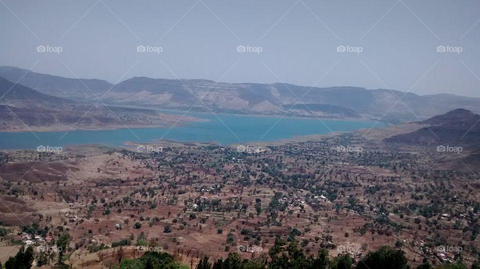 krishna river images download