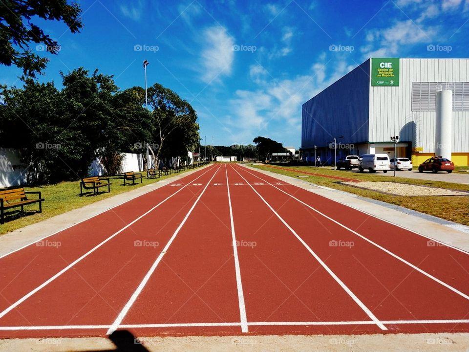 corrida, atletismo, esporte, velocidade.