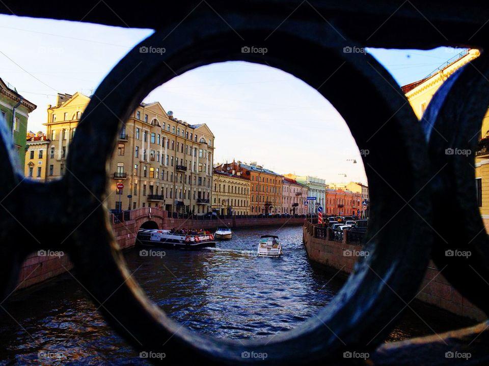 North Venice