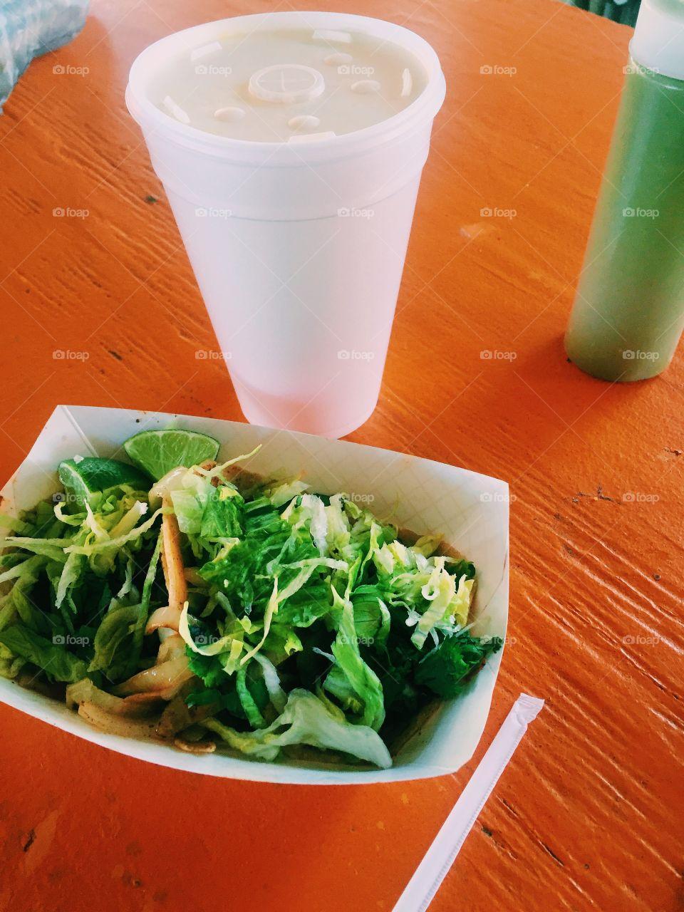 Food, Health, Nutrition, Leaf, No Person